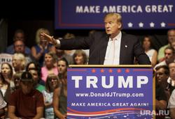Клипарт depositphotos.com. , трамп дональд