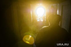 Поездка в Бутку, закат, старость, нищета, солнце, тлен, светлая грусть, пенсия
