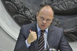 Общественная палата России комиссия по безопасности председатель Антон Цветков, цветков антон