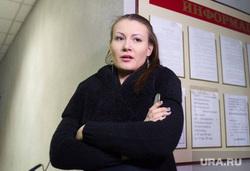 Арест цыгана Дмитрий Пестриков нападавшие бойня, дутова алиса