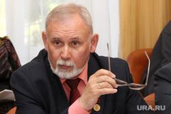 Комитет Думы по законодательству Курган, кислицын василий