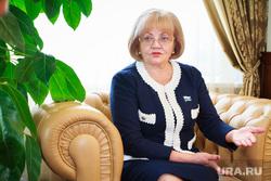 Людмила Бабушкина. Интервью. Екатеринбург, бабушкина людмила, портрет