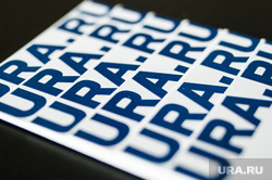 Лого URA.ru, ura.ru, ура ру