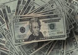 Открытая лицензия 10.06.2015. Деньги., деньги, доллары