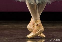 Репетиция Гала-концерта-2015 в Оперном театре. Екатеринбург, танец, воробьева елена, репетиция, балет