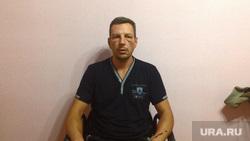 Четвертый защитник дома казака Шишова Алексей Дутов, дутов алексей