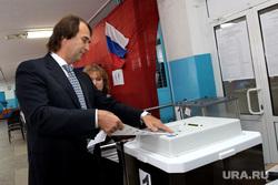 Выборы 2016  Курган, лисовский сергей, каиб
