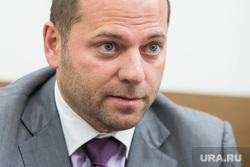 Илья Гаффнер, с интервью. Екатеринбург, гаффнер илья