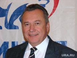 Пантелеев Олег Евгеньевич, сенатор, пантелеев олег