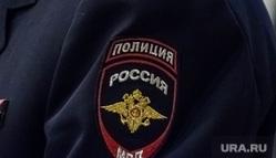 Заседание городской Думы. 24.04.2014. Тюмень