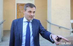 Суд Цыбко Калинин Челябинск, цыбко константин