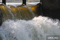Пороги. ГЭС. Памятник природы. Сатка. Челябинск., вода, плотина, пороги, большая сатка