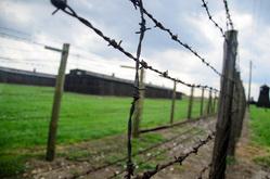 Открытая лицензия 10.06.2015. , колючая проволока, ограждение, заключение, тюрьма