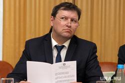 Комитет Думы по законодательству Курган, шалютин борис