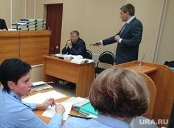 Озерский суд по делу Цыбко, цыбко константин