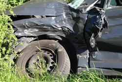 Открытая лицензия от 01.09.2016. ДТП, аварии, колесо автомобиля, дтп, авария, разбитая машина