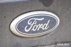 Клипарт 3. Нижневартовск, логотип, ford, форд