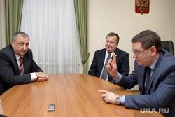 Интервью Константинов, Пугин, Чебыкин Курган, чебыкин сергей, константинов александр, пугин