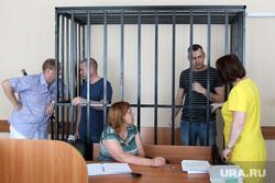 Суд Алешкин Шевелев Курган