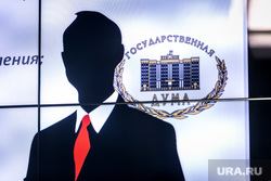 Пресс-конференция ВЦИОМ