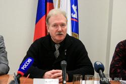 Ямальские персоны и чиновники, линк юрий