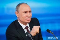 Путин. Архив, путин владимир