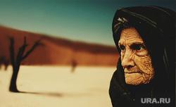 Открытая лицензия от 09.09.2016. Пенсионеры, пенсионерка, старушка, бабушка