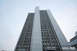 Здания Екатеринбурга , правительство свердловской области, здание