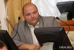 Павел Суханов. Курган., суханов павел