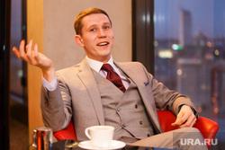 Интервью с модельером Дмитрием Шишкиным. Екатеринбург, шишкин дмитрий