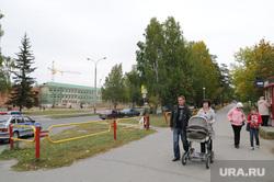 Озерск. Челябинская область., прогулка, семья, озерск