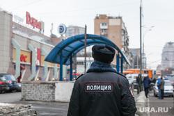 ЧП на Октябрьском Поле. Москва, полицейский, октябрьское поле