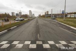 Тур Шувалова по дорогам. Сургут, дорожное покрытие, асфальт, дорога, грибоедова