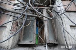 Клипарт. разное. 14 ноября 2014г, провода, электричество, связь, коммуникации