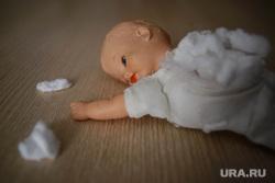 Клипарт. Детское насилие, страх, жертва, детские игрушки, боль, насилие, расчлененка, куклы, детское насилие, кукла, издевательство