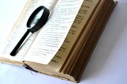 Открытая лицензия 15.07.2015. Наука., книга, чтение, образование, наука