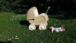 Открытая лицензия на 04.08.2015. Куклы., коляска, игрушка, кукла