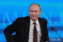 Подробно. Пресс-конференция с участием президента РФ Владимира Путина. Москва, путин владимир