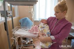 Артинская центральная районная больница. Арти, роддом, акушер, новорожденный