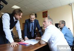 Сандаков Мера пресечения Челябинск, колосовский сергей, сандаков николай
