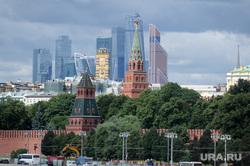 Жанры. Кремль. Москва, кремль, кремлевская стена, москва сити, кремлевская набережная, город москва