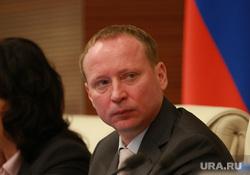 Депутат Митрофанов, митрофанов сергей
