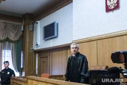 Приговор Алексею Киюцену, который сжег продавца комиссионного магазина. Тюмень