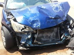 Открытая лицензия от 01.09.2016. ДТП, аварии, авария, разбитая машина, дтп