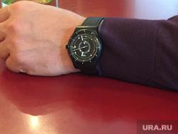 Новые часы Куйвашева, куйвашев евгений, часы, swatch