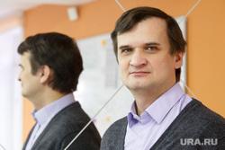 Мужички URA.Ru до и после барбершопов. Екатеринбург, джултаев константин, до