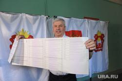Праймериз Ер Челябинск, мякуш владимир