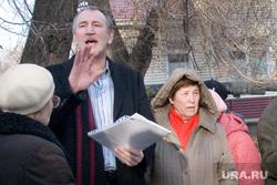 Валерий Бурков съемка 31.03.2009гКурган, бурков валерий