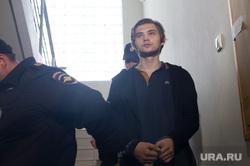 Арест блогера ловца покемонов в храме Руслан Соколовский, соколовский роман