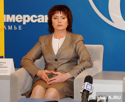 Сергей Миронов в Перми, эйсфельд дарья